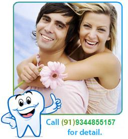 agaram dental